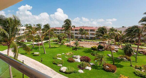 garden-view-rooms