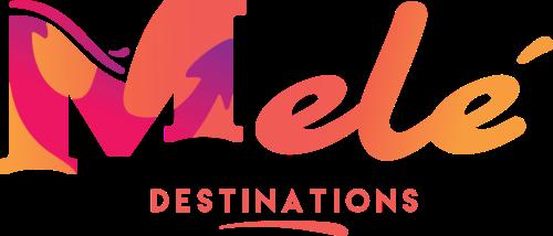 mele-destinations-logo