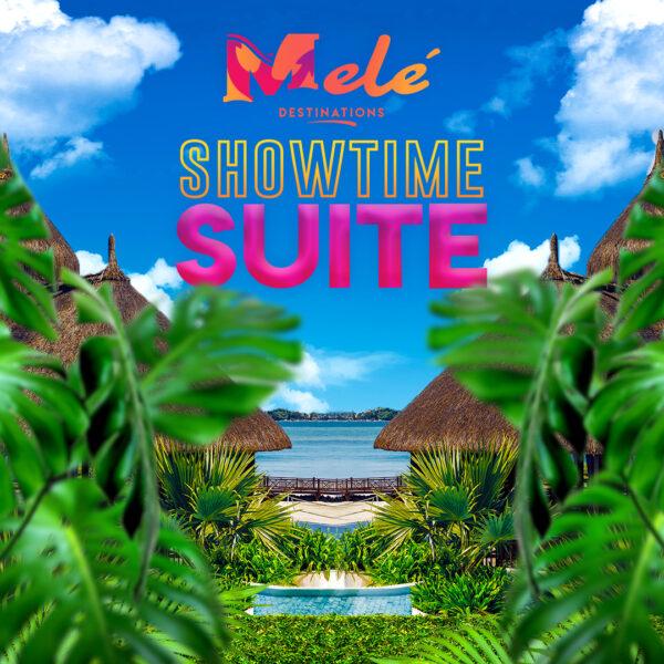 Showtime Suite